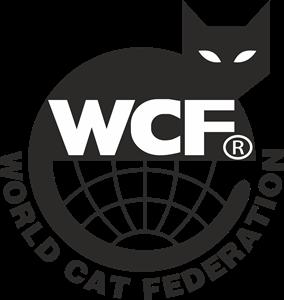 logo kucing world cat federation