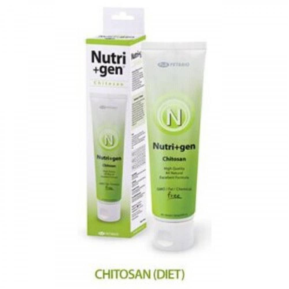 suplemen nutri+gen