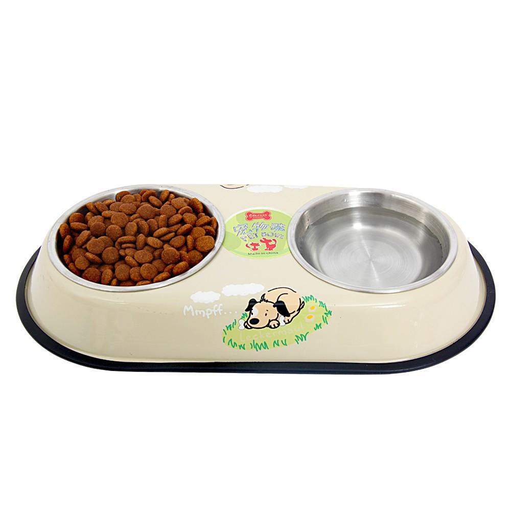 Cara membuat makanan kucing